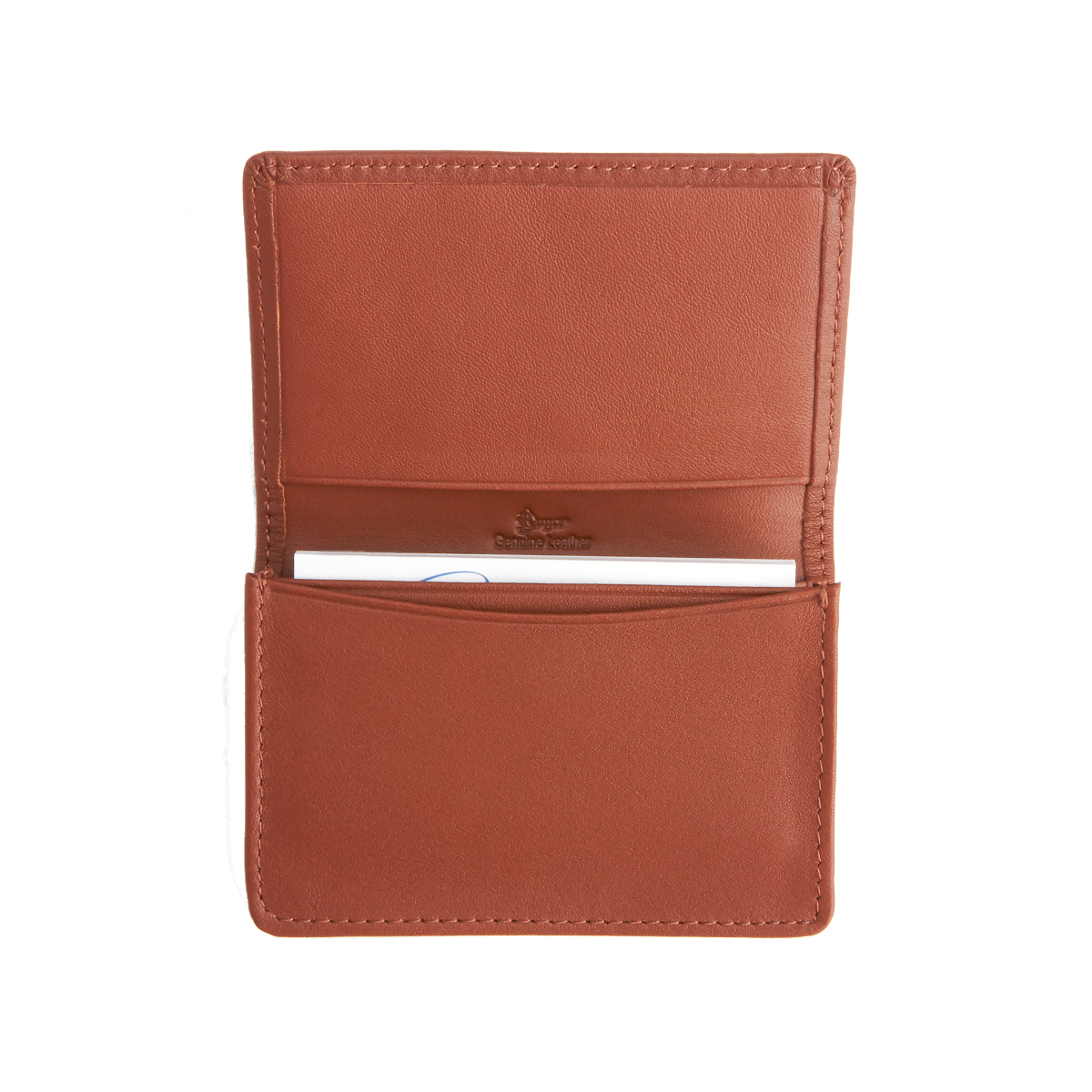 Executive Business Card Case Organizer | ROYCE New York